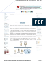 terminal server.pdf