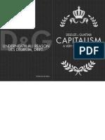 Capitalism a Very Special Delirium_12