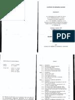 De Weger B.M.M.-algorithms for Diophantine Equations