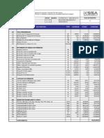 Copia de Presupuestos - Alternativa Tablones Alto