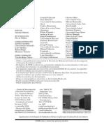Revista Istor 48.pdf