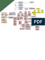 Diagram Patofisiologi GAGAL JANTUNG