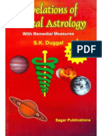 Revelations Medical Astrology (With Remedial Measures).pdf