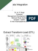 BI Session 10 2 Lecture-06-CONCEPTUALl-Model