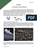 Acqua.pdf