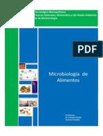 74461_GuiaMicrobiologiadealimentos