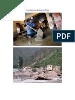 Imagenes Pa Diapositivas
