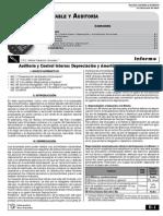 depreciacion contable vera paredes.pdf