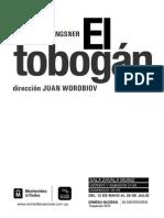 Dossier_El_Tobogán_-_Comedia_Nacional