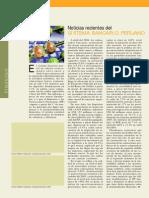 Archivos Revista Junio04 Finanzas