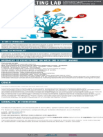 Web Marketing Lab_mi