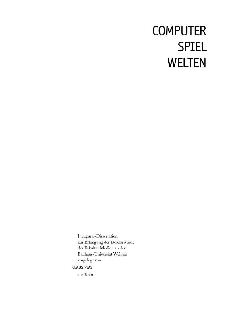 Tolle Verdrahtete Kommunikation Indiana Galerie - Der Schaltplan ...
