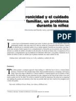 _La+cronicidad+y+el+cuidado+familiar,+un+problema+durante+la+niñez(1).pdf_