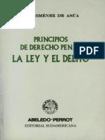 LA LEY Y EL DELITO Luis Jiménez de Azua.pdf