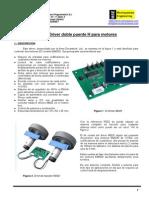 Doble20puente20H20para20Motores20MD25.pdf
