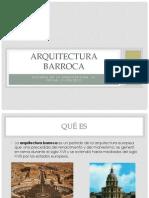 95532213-Arquitectura-barroca