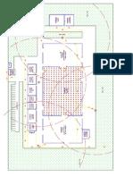 ProjetoIncêndio - Hidrante e sprinkler - final Model (1) b