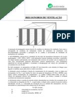 ACUSTERMIA_ atenuadores sonoros ventilação.pdf