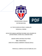 PROYECTO - E. FÍSICA.docx