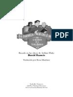 lwcF_pdf_esp_La_fórmula_de_los_cinco_pasos_para_el_crecimiento de E DOMINCAL