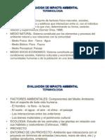 4-Valoracion Del Impacto Ambiental Fm