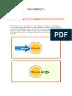 aularendimiento.pdf