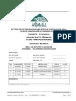 2.Hoja datos técnicos_ fajas transportadoras_103-600500459-180-DSH-M-006_0