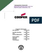 Cooper v0.doc