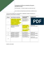 Prog5o-generalización