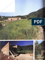Chen  House_The Architectural Review.pdf