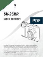 olympus sh-25 MR ROM.pdf
