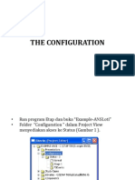 The Configuration [Autosaved]