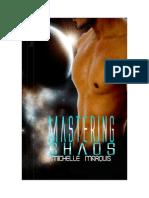 domination-man-mistress-slavetures-female-cleft