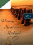 Winning the Heart of Your Husband islamicpdf.blogspot.com