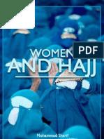 Women & Hajj islamicpdf.blogspot.com