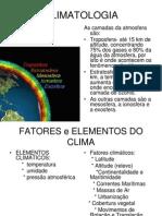 CLIMATOLOGIA (1)