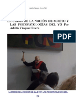 Adolfo Vásquez Rocca
