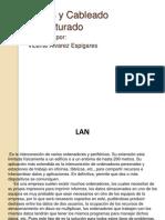 redesycableadoestructurado-100309063739-phpapp02