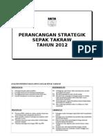 p.strategik sepak takraw sawani.doc