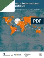 Commerce International LogistiqueONLINE