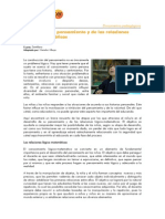 desarrollo_pensamiento_logicomatematico