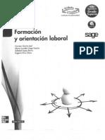 170919364-Formacion-y-Orientacion-Laboral-McGrawHill.pdf