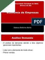 economia de empresas 3.pdf