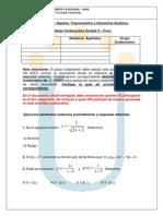 ACT_10_-_trabajo_colaborativo_2-_301301-_2013_-_2