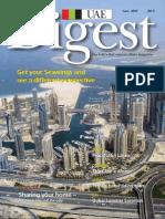 UAE Digest Jun 06