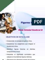 Generos Literarios y Figuras Literarias