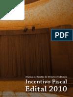 manual_if_2010.pdf