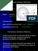 Formulacion y Tp