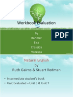 Presentation workbook evaluation.pptx