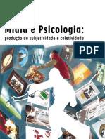 Livro Midiapsicologia Final Web